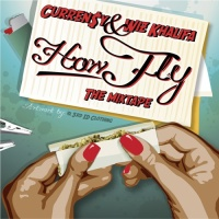 How Fly - The Mixtape