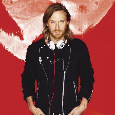 Afrojack - David Guetta & Afrojack (Single) (Single)