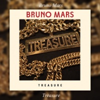 Bruno Mars - Treasure (Thomas Brown Remix)