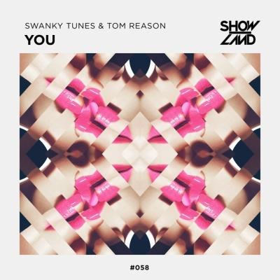 Swanky Tunes - You (Original Mix)
