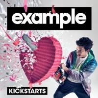 Example - Kickstarts (Promo)