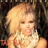Amanda Lear - Tam-Tam