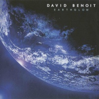 David Benoit - Earthglow (Album)