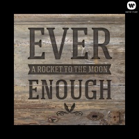 - Ever Enough