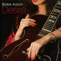 Blake Aaron - Shine