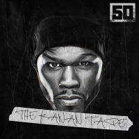 - The Kanan Tape