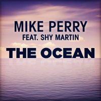 Mike Perry - The Ocean (Single)