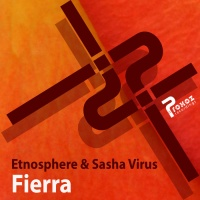 Etnosphere - Fierra (Single)