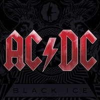 AC/DC - Stormy May Day