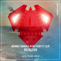 Mahmut Orhan - Reckless (Original Mix)