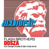 Dosza (Single)