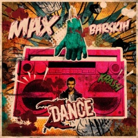 Макс Барских - Z Dance (Album)
