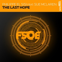 Philippe El Sisi - The Last Hope (Single)