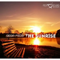 Gega Feds - The Sunrise (Original Mix)