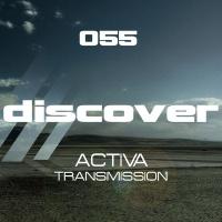 Activa - Transmission (Single)