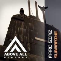 Marc Simz - Submarine (Single)