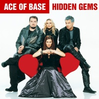 Ace Of Base - Look Around Me