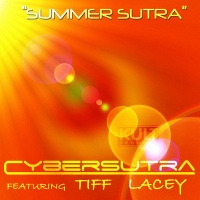 Tiff Lacey - Summer Sutra (Single)
