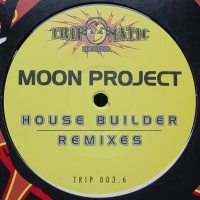 Moon Project - House Builder (Single)
