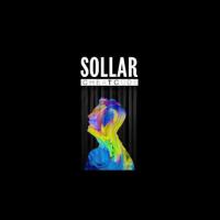 Sollar - Cheat Code