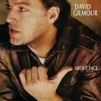 About Face (LP) Harvest