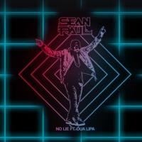Sean Paul - No Lie (Original Mix)
