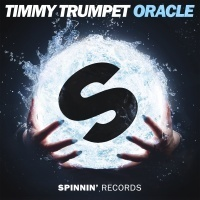 Timmy Trumpet - Oracle (Original Mix)