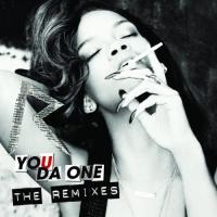 You Da One (Remixes)