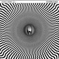 Voodoo & Serano - Overload (Album)