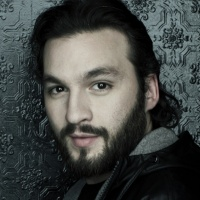 Steve Angello - How to Do it (Album)