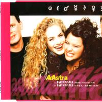 Adastra - Iaonnama (Album)