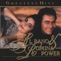 Al Bano & Romina Power & Al Bano Carrisi - Ciao, Aufwiedersehen, Goodbye