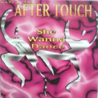 After Touch - She Wanna Dance (Radio Edit)