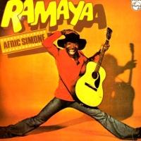 - Ramaya