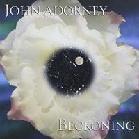John Adorney - Beckoning (Album)