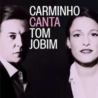 Con CARMINHO, Pablo Alboran - Carminho Canta Tom Jobim