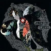 Alina Orlova - 88 (Album)