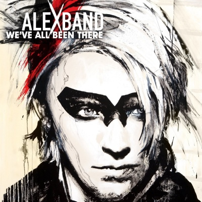 Alex Band - We`ve All Been There