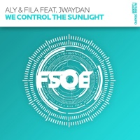 Aly & Fila - We Control The Sunlight