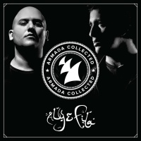Aly & Fila - Armada Collected WEB