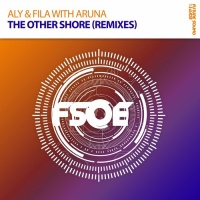 The Other Shore - Remixes