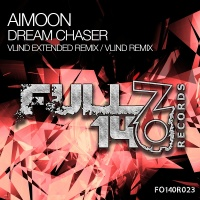 Aimoon - Dream Chaser