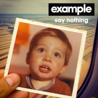 Hardwell - Say Nothing (Single)