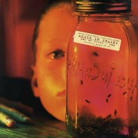 Jar Of Flies / SAP