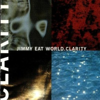 Clarity (Reissue)