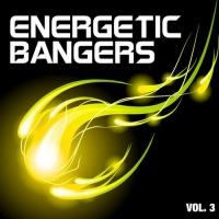 - Energetic Bangers Vol. 3