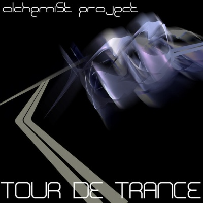 Alchemist Project - Tour De Trance (Album)