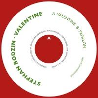Stephan Bodzin - Valentine EP (Master Release)
