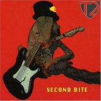 T2 - Second Bite (Album)