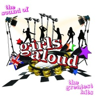 The Sound Of Girls Aloud (Special Edition)